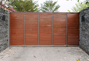 Questions and Factors To Consider Before Buying a New Gate | Gate Repair Encinitas, CA