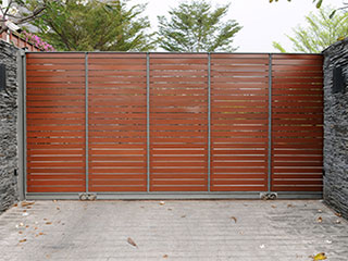Frequently Asked Questions about Gate Installation | Gate Repair Encinitas, CA