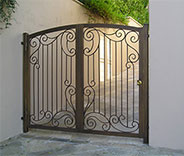 Blog | Gate Repair Encinitas, CA